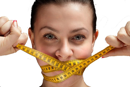 Adipex is an Appetite Suppressant